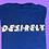 Thumbnail: Broken Desirely Tee