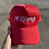 Thumbnail: IM STAMPED Truckers