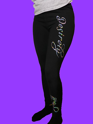 Desirely leggings