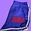 Thumbnail: Cracked Desirely Shorts