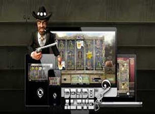 Dead-or-Alive-Slot-machine.jpg