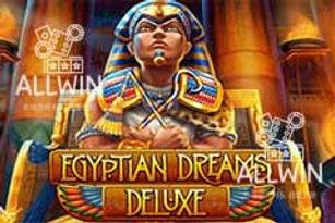 이집트.jpg