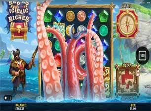 Sea-of-Riches-Slot.jpg
