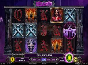 House-of-Doom2-Slot.jpg