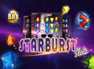 STARBURST-Slot-machine.jpg