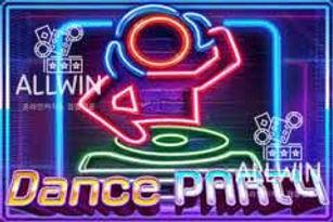 댄스파티.jpg