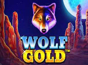 Wolf-Gold-Slot.jpg