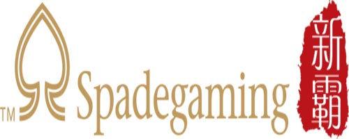 스페이드게이밍 (Spade Gaming)