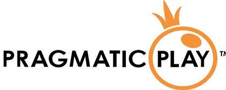 프라그마틱 슬롯 (PRAGMATIC SLOT)