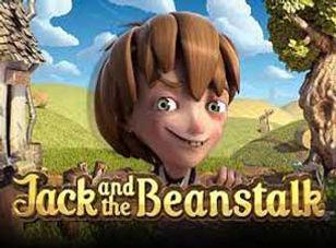 Jack-and-the-Beanstalk-Slot.jpg