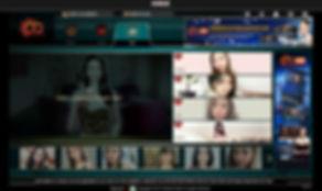 오리엔탈 라이브바카라.jpg