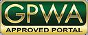gpwa logo.png