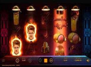 Gordon-Ramsay-Hell's-Kitchen-Slot.jpg