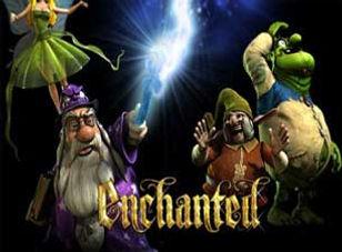 Enchanted-Slot.jpg