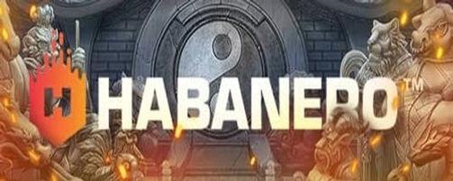 하바네로 게임(Habanero Game)