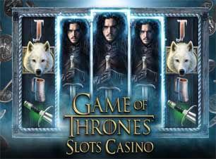 Game-of-Thrones-Slot-machine.jpg
