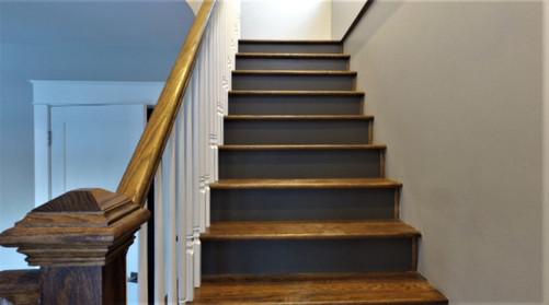 LGP Stairs