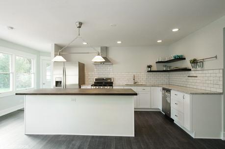 Bode Kitchen