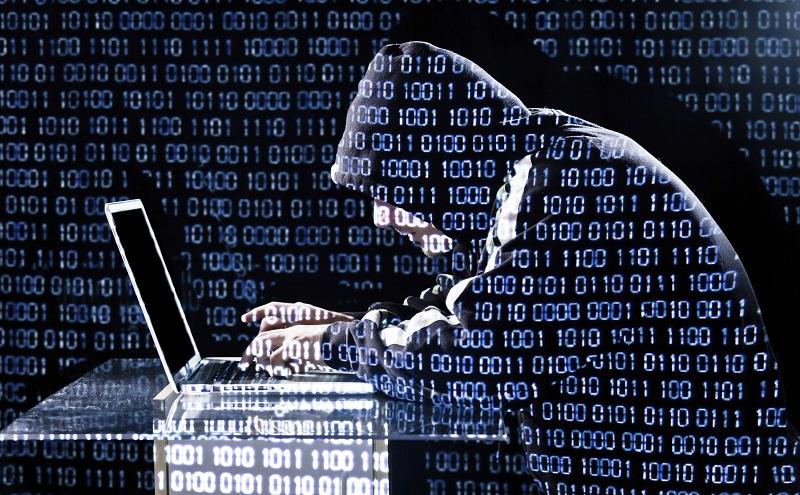 CyberSecurity Grupo RMD