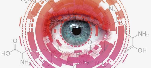vigilancia RMD