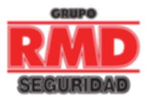 Grupo RMD Seguridad