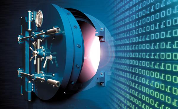 Logo Seguridad Informaticajpg
