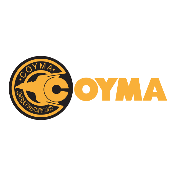 Coyma_001