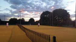 evening_tennis