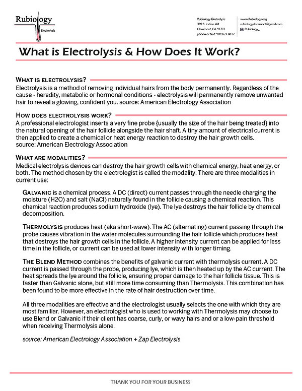Rubiology_Electrologist-Forms_About-Elec