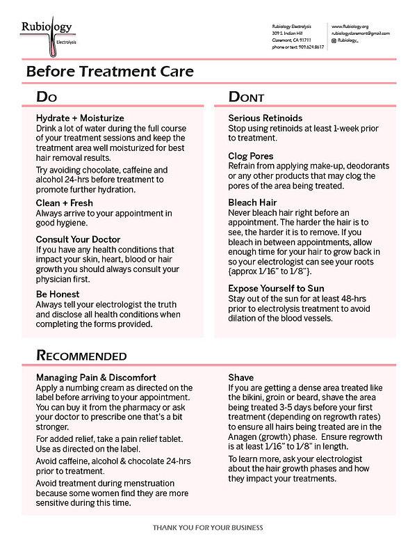 Rubiology_Before-Treatment-Care.jpg
