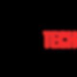 vegastech logo bigger.png
