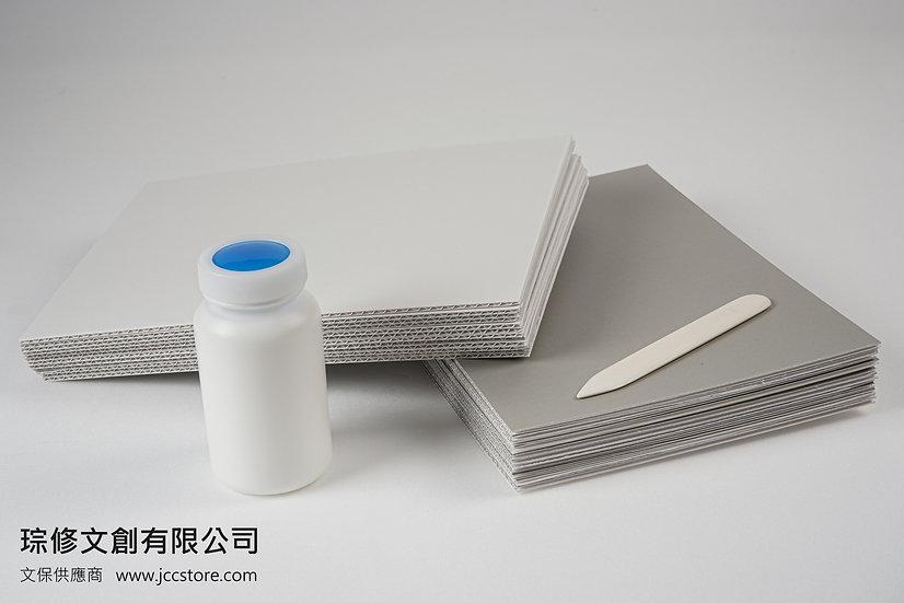 [首推]手作無酸保護盒材料組合包