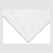 純棉吸水紙