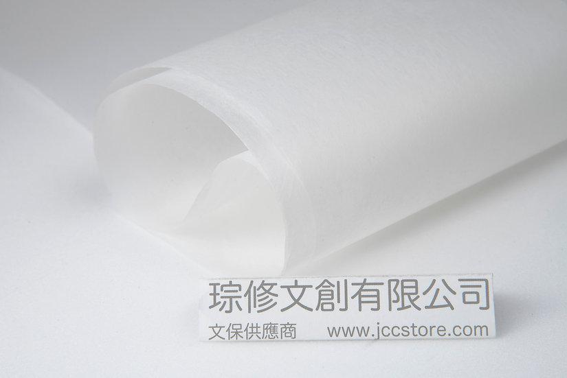 無酸薄紙 Acid-Free Tissue Paper
