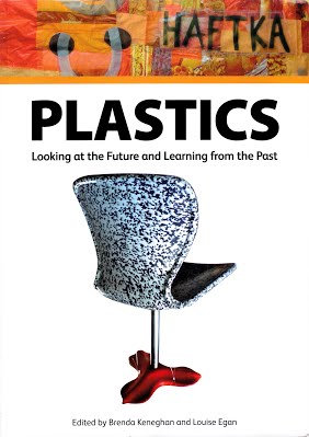 Plastics: Looking at the Future and Learning from