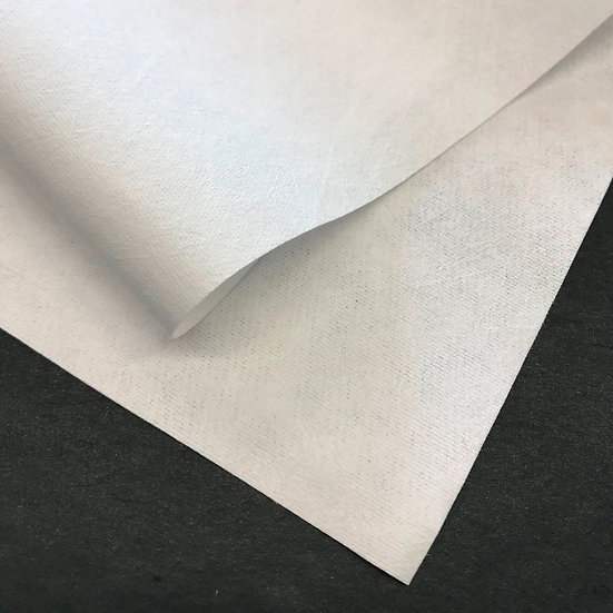 無紡布 Evolon CR Non-Woven Textile