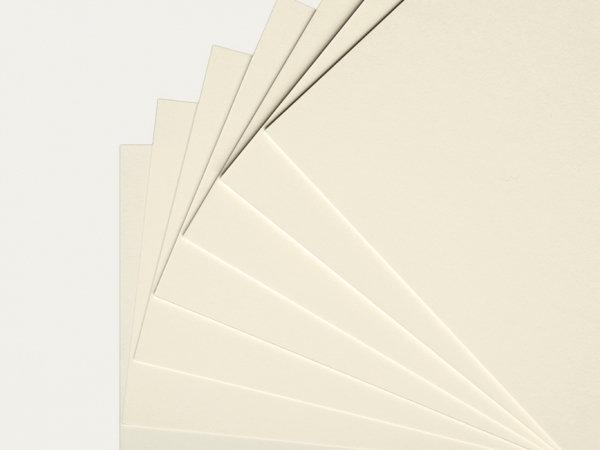 無酸性卡紙板- Conservation boards
