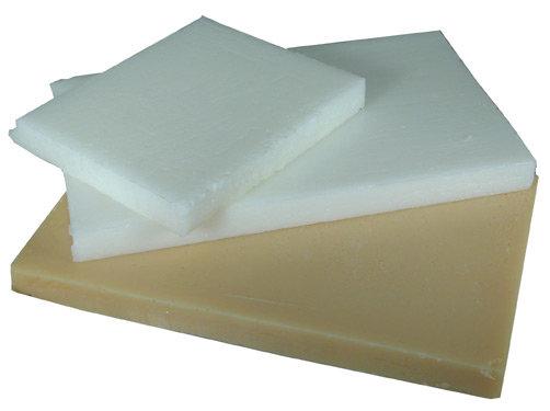 微晶蠟 Microcrystalline Waxes