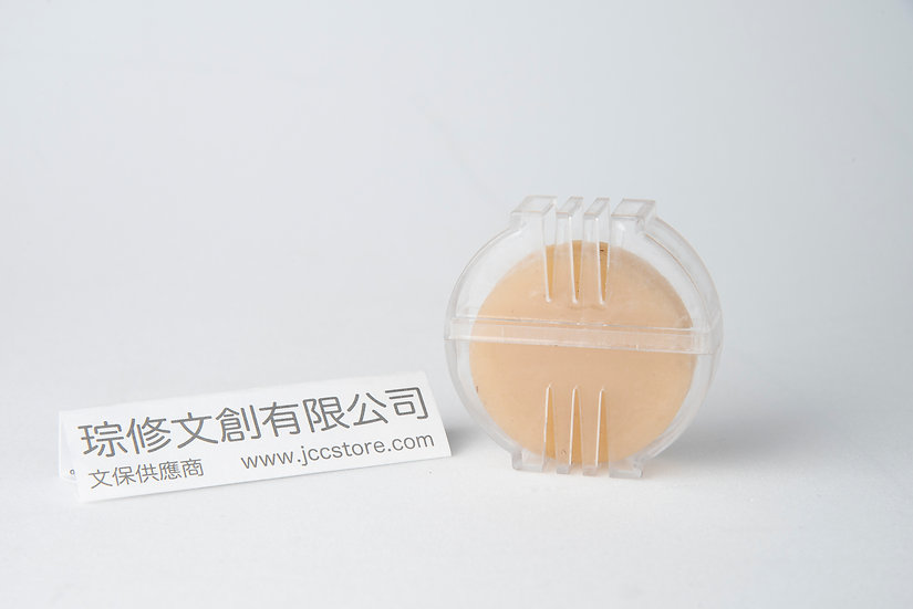 罐裝蜂蠟 Beeswax in Holder