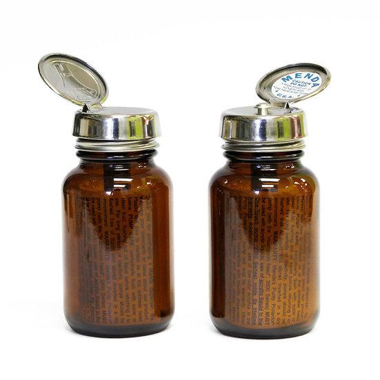 溶劑分配瓶