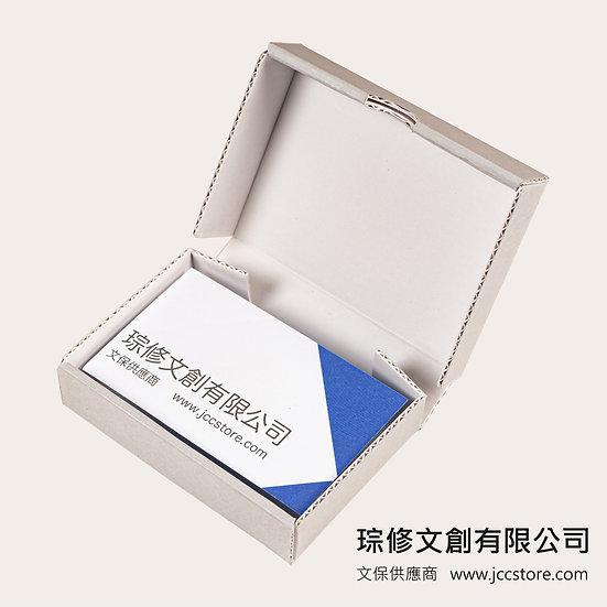 制式無酸性收藏盒-卡片