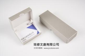 無酸瓦楞紙板/客製無酸保護盒