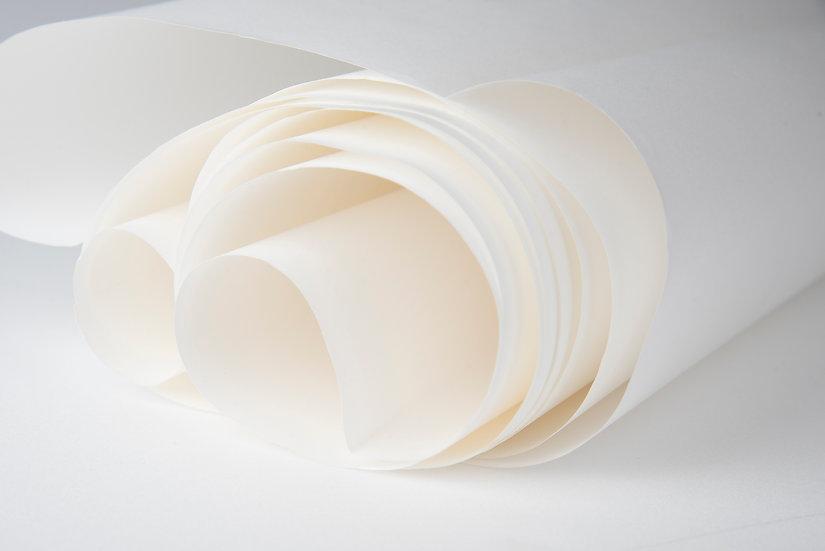無酸紙 Photo-Tex Tissue