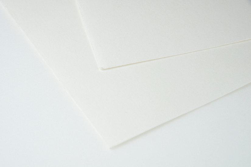 純棉吸水紙 Blotting Paper