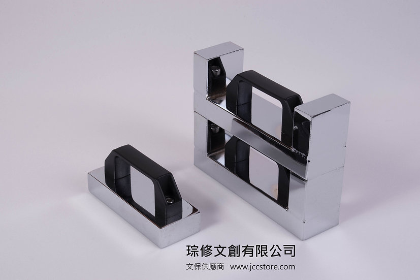 (SS41)提把紙鎮 Paper Weights