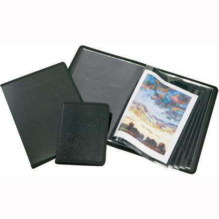 影像作品展示資料夾Art Presentation Book