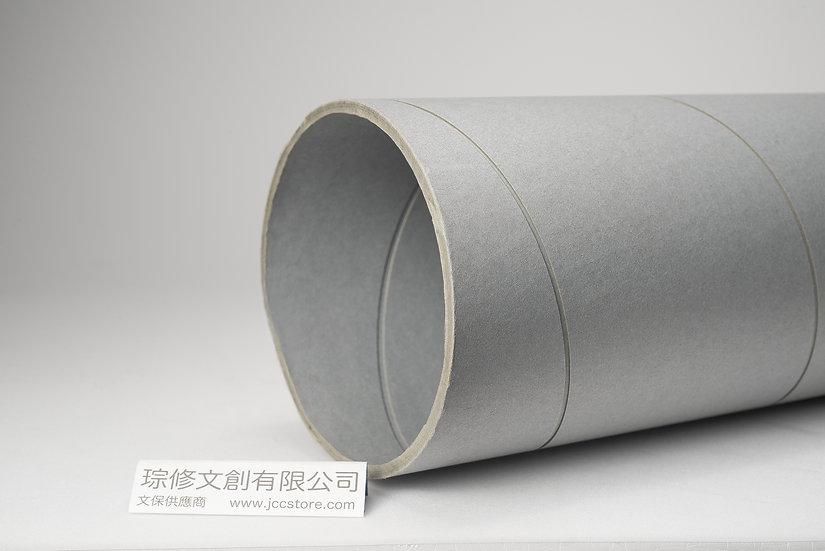 無酸紙管 Textile Rolling and Storage Tubes
