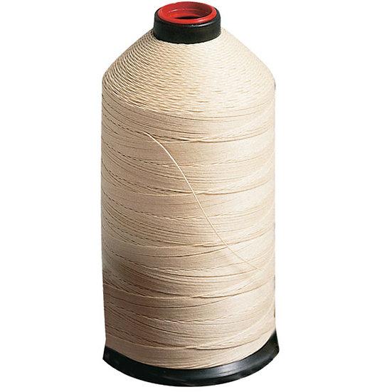 無酸棉繩 Binder's Thread