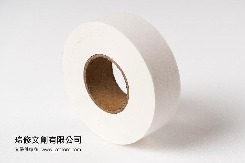 水溶性紙膠帶 Heritage Gummed Tape