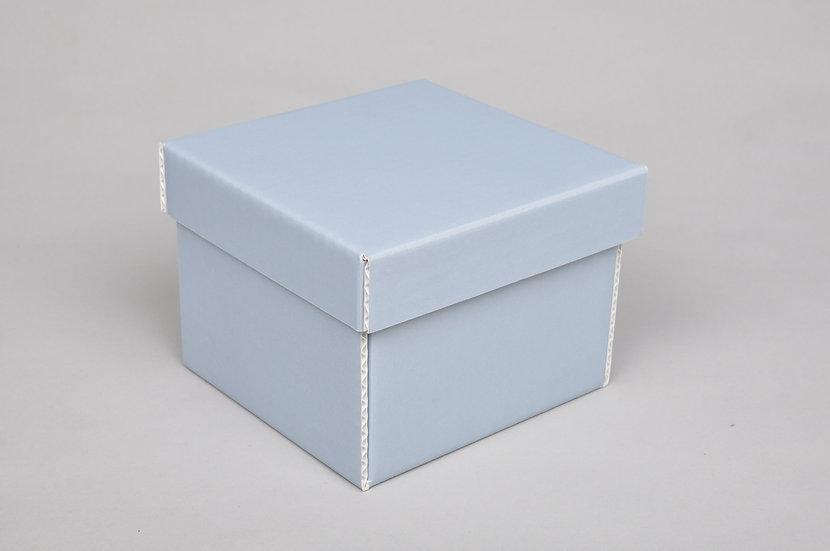 客製無酸保護盒